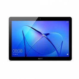 Huawei T3 10 16 GB (TA-T310W16TOM)