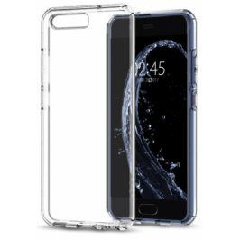 Spigen Huawei P10 (L13CS21505)