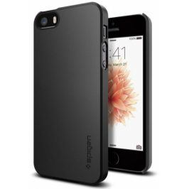 Spigen Apple iPhone SE/5s/5 (041CS20168)