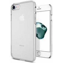 Spigen Apple iPhone 7/8 (042CS20934)