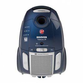 Hoover TE80PET 011