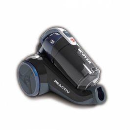 Hoover RC50PAR 011