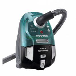 Hoover SL70PET 011