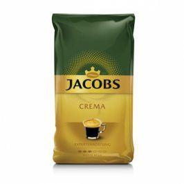 Jacobs Crema Zrno 1000g