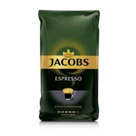 Jacobs Espresso Zrno 1000g