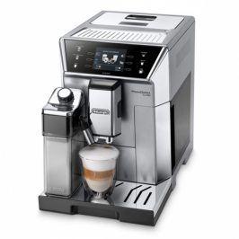 DeLonghi ECAM 550.75.MS