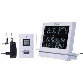 EMOS E5005 (2606155000)