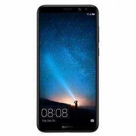 Huawei Mate 10 lite Dual SIM (SP-MATE10LDSBOM)