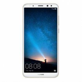 Huawei Mate 10 lite Dual SIM (SP-MATE10LDSGOM)