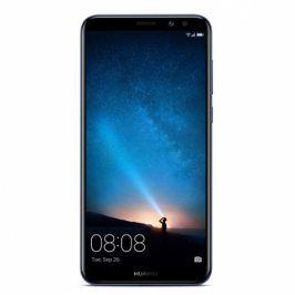 Huawei Mate 10 lite Dual SIM (SP-MATE10LDSLOM)