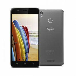 Gigaset GS270 (A5B00101045389)