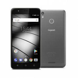 Gigaset GS270+ (A5B00101045390)