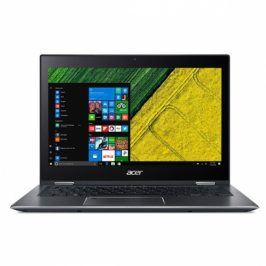 Acer Spin 5 (SP515-51GN-51F9) (NX.GTQEC.003)