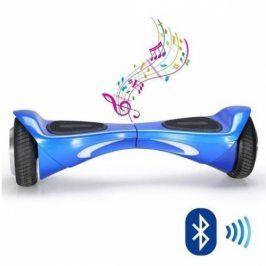 Kolonožka STANDART Auto Balance APP - modrá