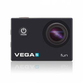 Niceboy VEGA 5 fun + dálkové ovládání (vega-5-fun)