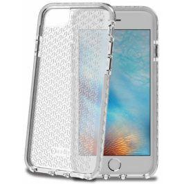 Celly Hexagon pro Apple iPhone 7/8 (HEXAGON800WH)