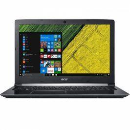 Acer 5 (A515-51G-37NX) (NX.GS3EC.001)