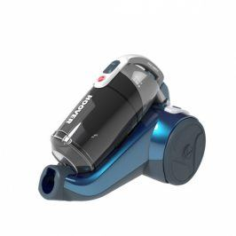 Hoover RC60PET011