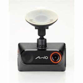 Mio MiVue 785 GPS (5415N5680001)