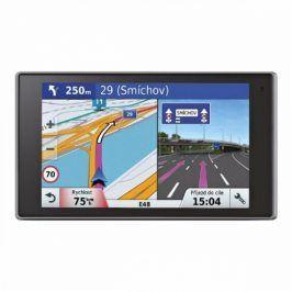Garmin DriveLuxe 50 Lifetime Europe45 (010-01531-17)