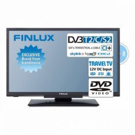 Finlux 20FDMB4760