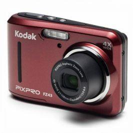 Kodak FZ43 (819900012439)