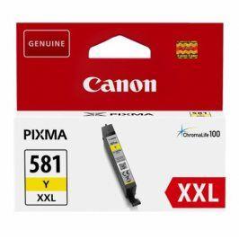 Canon CLI-581XXL Y (1997C001)
