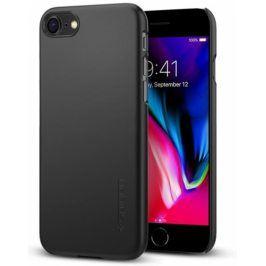 Spigen Apple iPhone 8 (054CS22208)