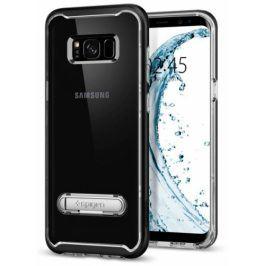 Spigen Samsung Galaxy S8 (HOUSAGAS8SPBK3)