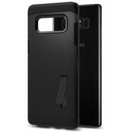 Spigen Samsung Galaxy Note 8 (HOUSAGANO8SPBK2)