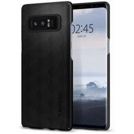 Spigen Samsung Galaxy Note 8 (HOUSAGANO8SPBK4)