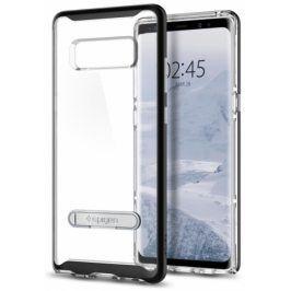 Spigen Samsung Galaxy Note 8 (HOUSAGANO8SPBK3)