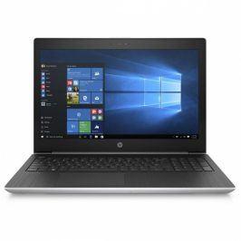 HP 450 G5 (3DN87ES#BCM)