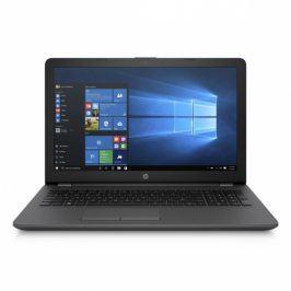 HP 250 G6 (3DN81ES#BCM)