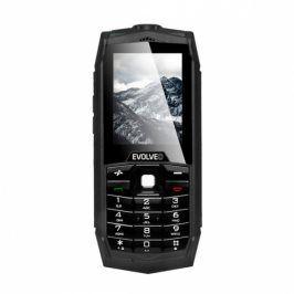 Evolveo StrongPhone Z1 Dual SIM (SGP-Z1-B)