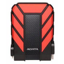 ADATA HD710 Pro 1TB (AHD710P-1TU31-CRD)