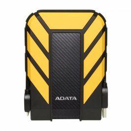 ADATA HD710 Pro 1TB (AHD710P-1TU31-CYL)