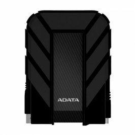ADATA HD710 Pro 2TB (AHD710P-2TU31-CBK)