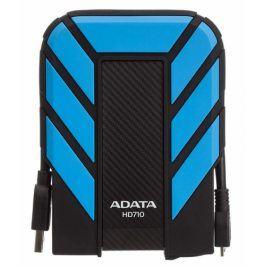 ADATA HD710 Pro 2TB (AHD710P-2TU31-CBL)