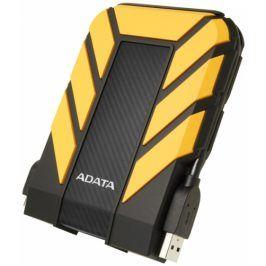 ADATA HD710 Pro 2TB (AHD710P-2TU31-CYL)