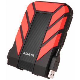 ADATA HD710 Pro 3TB (AHD710P-3TU31-CRD)