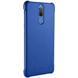 Huawei Mate 10 Lite (51992219)