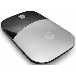 HP Z3700 (X7Q44AA#ABB)