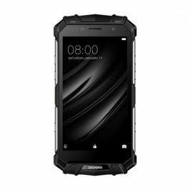 Doogee S60 Dual SIM 6 GB + 64 GB (6924351617202)