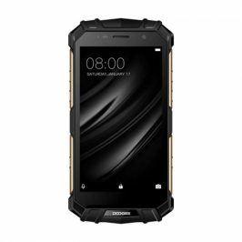 Doogee S60 Dual SIM 6 GB + 64 GB (6924351617219)