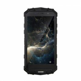 Doogee S60 Dual SIM 6 GB + 64 GB (6924351617226)