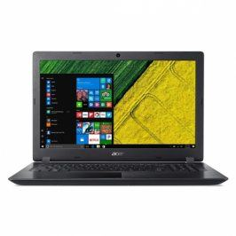 Acer 3 (A315-51-55E3) (NX.GNPEC.006)