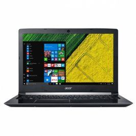 Acer 5 (A515-51-53DH) (NX.GTPEC.002)