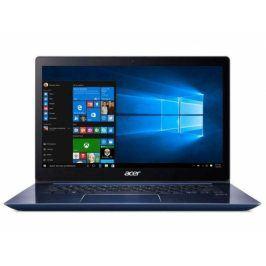 Acer 3 (SF314-52G-54HC) (NX.GQWEC.001)