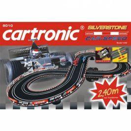 Cartronic Silverstone